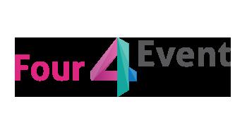 Four 4 Event